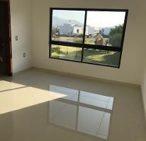 Foto de casa en venta en  , el manantial, tlajomulco de zúñiga, jalisco, 4242904 No. 11
