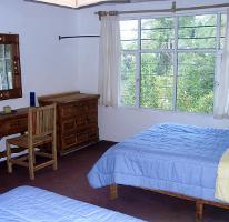 Foto de casa en venta en el manguito 0, santa maría ahuacatlan, valle de bravo, méxico, 0 No. 01