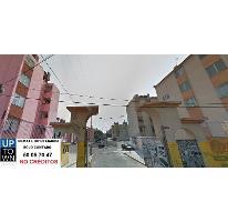 Foto de departamento en venta en  , el manto, iztapalapa, distrito federal, 1468803 No. 01
