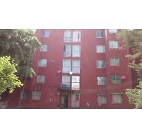 Foto de departamento en venta en  , el manto, iztapalapa, distrito federal, 2309872 No. 01