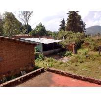 Foto de rancho en venta en el manzanillal 0, el manzanillal (colonia enrique ramírez), pátzcuaro, michoacán de ocampo, 2692124 No. 02