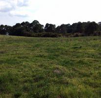 Foto de terreno habitacional en venta en el manzano sn, valle de bravo, valle de bravo, estado de méxico, 2196178 no 01