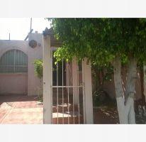 Foto de casa en venta en, el marfil, san juan del río, querétaro, 1834380 no 01