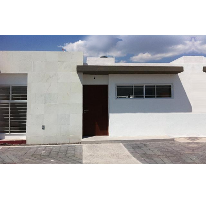Foto de casa en venta en, el marqués, querétaro, querétaro, 1658929 no 01