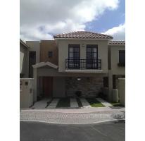 Foto de casa en venta en  , el marqués, querétaro, querétaro, 2091750 No. 01