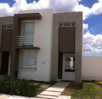 Foto de casa en venta en  , el marqués, querétaro, querétaro, 2393752 No. 01