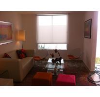 Foto de casa en venta en, el marqués, querétaro, querétaro, 2393754 no 01