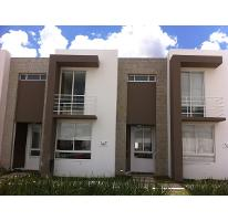 Foto de casa en venta en, el marqués, querétaro, querétaro, 2393756 no 01