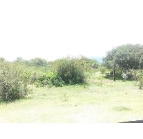 Foto de terreno habitacional en venta en  , el marqués, querétaro, querétaro, 2638126 No. 01