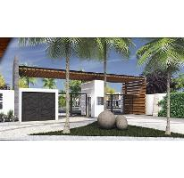 Foto de casa en venta en  , el marqués, querétaro, querétaro, 2718000 No. 01
