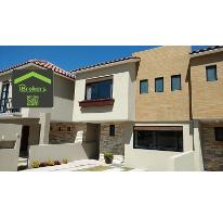 Foto de casa en venta en  , el marqués, querétaro, querétaro, 2718598 No. 01