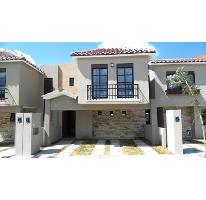 Foto de casa en venta en  , el marqués, querétaro, querétaro, 2738408 No. 01