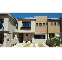 Foto de casa en venta en  , el marqués, querétaro, querétaro, 2738883 No. 01