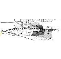 Foto de terreno habitacional en venta en  , el marqués, querétaro, querétaro, 2960612 No. 01