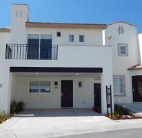 Foto de casa en venta en  , el marqués, querétaro, querétaro, 3738730 No. 01