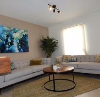 Foto de casa en venta en  , el marqués, querétaro, querétaro, 3739722 No. 02