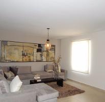 Foto de casa en venta en  , el marqués, querétaro, querétaro, 3739795 No. 01