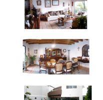 Foto de casa en condominio en venta en, el mascareño, cuernavaca, morelos, 1754475 no 01