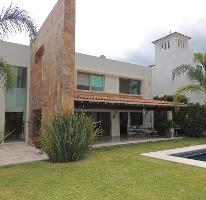 Foto de casa en venta en, el mascareño, cuernavaca, morelos, 2288911 no 01