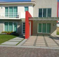 Foto de casa en venta en, el mesón, calimaya, estado de méxico, 1525907 no 01