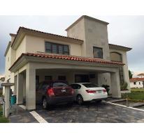 Foto de casa en condominio en venta en, el mesón, calimaya, estado de méxico, 1373961 no 01