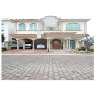 Foto de casa en venta en, el mesón, calimaya, estado de méxico, 1409775 no 01