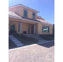 Foto de casa en venta en, el mesón, calimaya, estado de méxico, 1578294 no 01