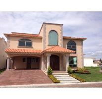 Foto de casa en condominio en venta en, el mesón, calimaya, estado de méxico, 1917376 no 01