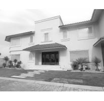 Foto de casa en condominio en venta en, el mesón, calimaya, estado de méxico, 1929224 no 01
