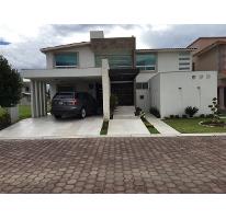 Foto de casa en venta en, el mesón, calimaya, estado de méxico, 2058322 no 01