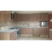 Foto de casa en venta en  , el mesón, calimaya, méxico, 2272368 No. 01