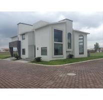 Foto de casa en condominio en venta en, el mesón, calimaya, estado de méxico, 2451816 no 01