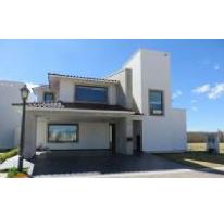 Foto de casa en venta en  , el mesón, calimaya, méxico, 2620999 No. 01