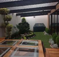 Foto de casa en venta en  , el mesón, calimaya, méxico, 3707281 No. 01