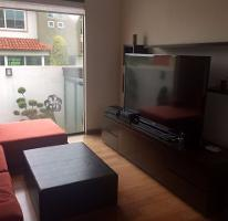 Foto de casa en venta en  , el mesón, calimaya, méxico, 3707281 No. 02