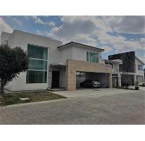 Foto de casa en venta en  1000, el mesón, calimaya, méxico, 2930489 No. 01