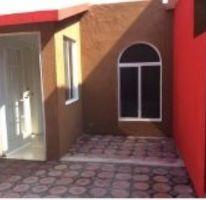 Foto de casa en venta en el mezquital, ahuatepec, cuernavaca, morelos, 1567270 no 01