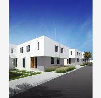 Foto de casa en venta en el mil.agro 0, querétaro, querétaro, querétaro, 3379512 No. 01