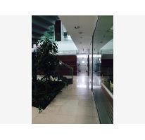 Foto de oficina en renta en  01, el milagro, apodaca, nuevo león, 2658491 No. 01