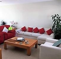 Foto de casa en venta en el mirador 0, cumbres del mirador, querétaro, querétaro, 3500079 No. 01