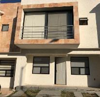 Foto de casa en condominio en renta en el mirador 0, el mirador, el marqués, querétaro, 0 No. 01