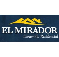 Propiedad similar 2421623 en El Mirador.