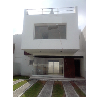 Foto de casa en condominio en venta en el mirador 0, el mirador, querétaro, querétaro, 2421637 No. 01