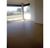 Foto de casa en condominio en venta en el mirador 0, el mirador, querétaro, querétaro, 2421637 No. 02