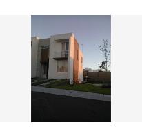 Foto de casa en renta en el mirador 12, el mirador, querétaro, querétaro, 2780682 No. 01