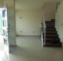 Foto de casa en venta en el mirador 160, el cerrito, el marqués, querétaro, 1803758 no 01