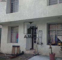Foto de casa en venta en, el mirador 1a sección, tlalpan, df, 2027727 no 01
