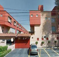 Foto de casa en venta en el mirador 31, el mirador, coyoacán, df, 2009220 no 01
