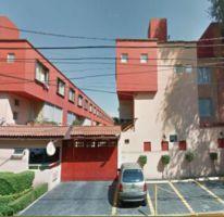 Foto de casa en venta en, el mirador, coyoacán, df, 1980136 no 01