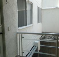 Foto de departamento en renta en, el mirador, coyoacán, df, 1982038 no 01